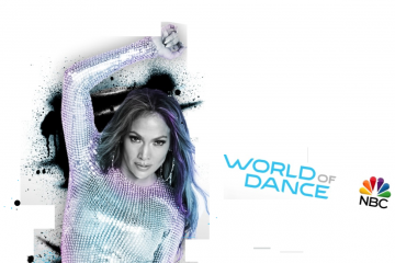 jennifer lopez world of dance