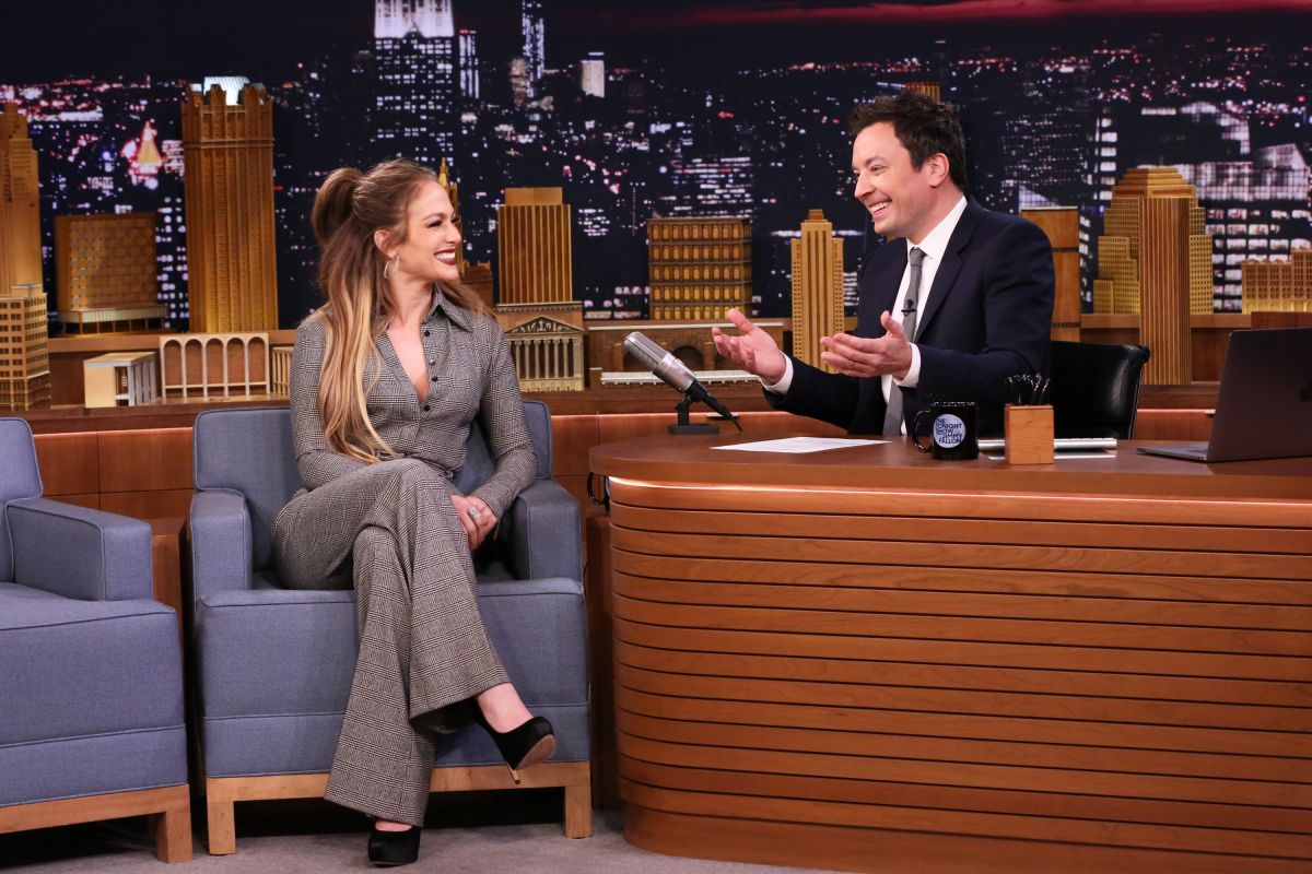 jennifer-lopez-tonight show
