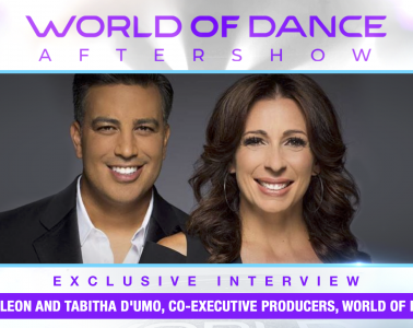 nappytabs world of dance